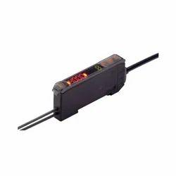 Fibre Optic Sensor