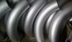 Carbon Steel 3D/5D/7D Elbow