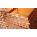 14 X 48 Inch Copper Sheets, Thickness: 5 - 25 Mm