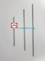 CTEV Jess Fixator Sets Orthopedic External Fixator