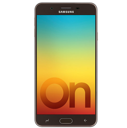 Galaxy On7 Prime Mobile Phone