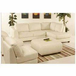 XLSF-9001 Sofa Set