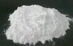 Calcium Zinc Stablizer