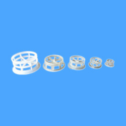 PP CMR Tower Packing Ring