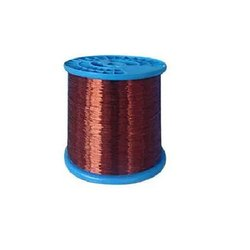 Polyester Enameled Copper Magnet Wire