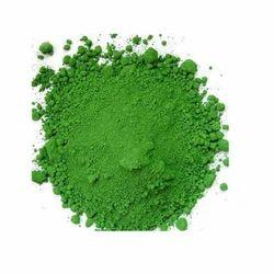 Acid Green - 16