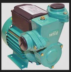 WP Mini Water Transfer Pump
