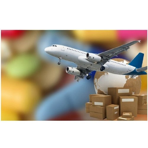 Pharmacy Dropshipping Service From US