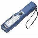 BIS REGISTRATION FOR LED HAND LAMPS