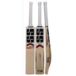 Master 9000 English Willow Cricket Bats