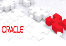 Oracle Training, Oracle Coaching in India