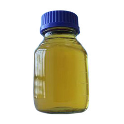 Amino Silicone Fluid