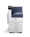 Laser Xerox Versalink C7000 Multifunctional Printer, Supported Paper Size: A4, A5