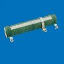 Onics Fixed Type & Adjustable Type Wire Wound Resistors