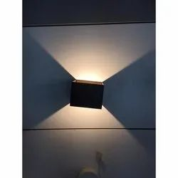 LED Up Down Light (Wall Light)