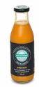 Coldpress Immunity Juice
