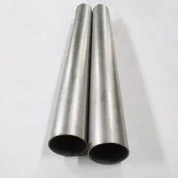 Titanium Grade 12 Tube