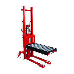 Industrial Pedal Lift