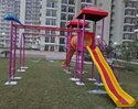 SNS505 Multiplay Play System