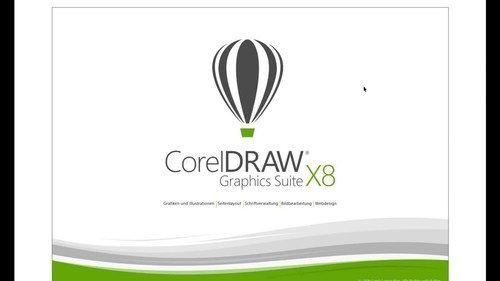 coreldraw graphics 2018 serial number
