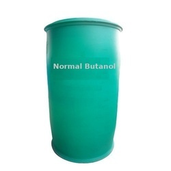 Liquid Normal Butanol
