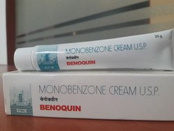 Benoquin Ointment
