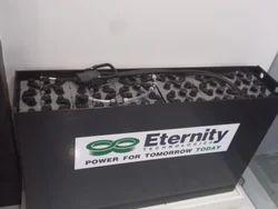 2年平台卡车电池,36 v