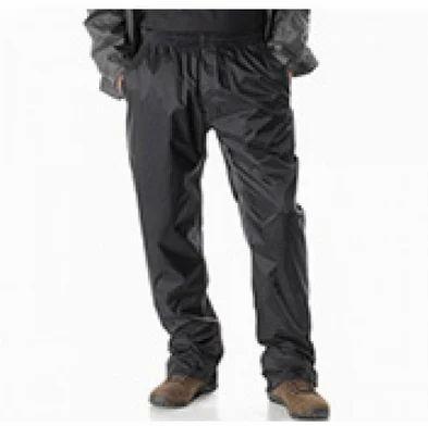 4bdd5e71c2f Rain Wear - Poncho 100 Navy Blue Ecommerce Shop   Online Business from New  Delhi