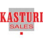 Kasturi Sales