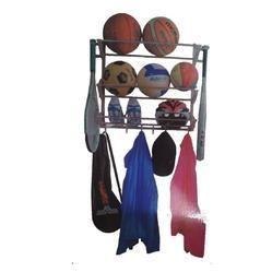 Sports Rack (31)