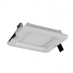 Pygmy Softline Direct Commercial Luminaires