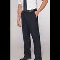 Uniform Trouser for Men