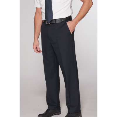 Uniform Trouser for Men