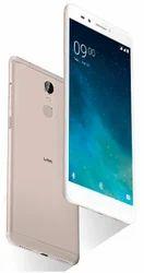 Lava Z25 Mobile Phone