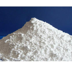 Cellulose Accetate Phthalate (CAP)