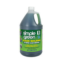 Simple Green Building Cleaner