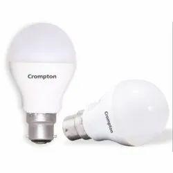 Crompton White LED Lamps