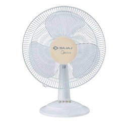 Bajaj Midea BT 07 Table Fan