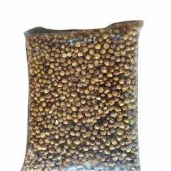 Desi Roasted Chana, Packaging Type: Packet, Packaging Size: 500gm