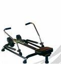 Rower Cosco CRW-JK-903