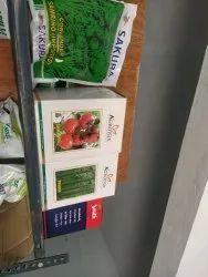 Vegitables Seed