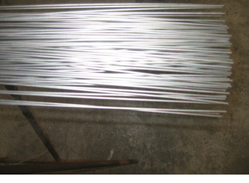 Capillary Tubes, for Chemical Laboratory