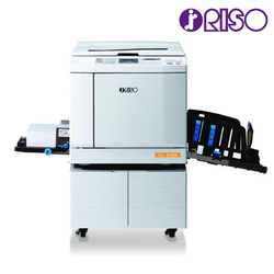 Riso Digital Duplicator , SF5230