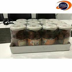 Jar Packaging Shrink Wrap