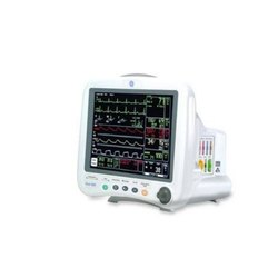 GE Dash 4000 Patient Monitor