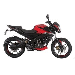 Bajaj Pulsar 160NS Motorcycle Spare Parts