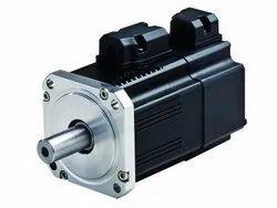 ECMA-C10807ES/ECMA-C10807RS Delta 700 Watt AC Servo Motor without Break