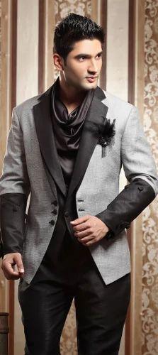 Stylish Mens Suits At Rs 7500 Piece Designer Mens Suit