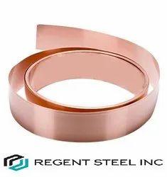 ETP Copper Strip