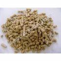 Wheat Bran Pellets